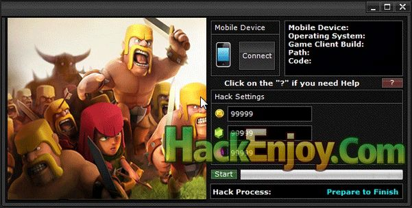 1. Generate Unlimited Gold and Gems  2. Clash of Clans Builders Cheat  3. Unlimited Elixir  4. Shield Generator  5. Clash of Clans Exploits