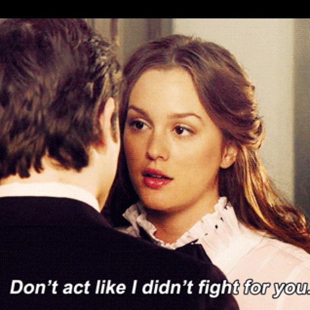 Gossip Girl Quotes Season 2: 211 Best Blair Waldorf Quotes Images On Pinterest