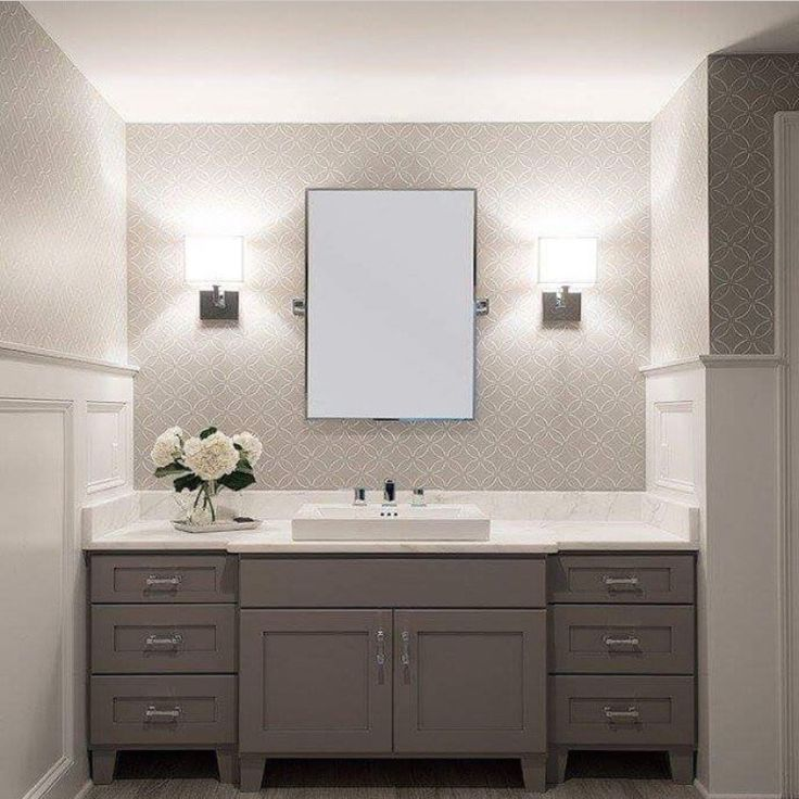 16 Best Cabinet Hardware Placement Images On Pinterest
