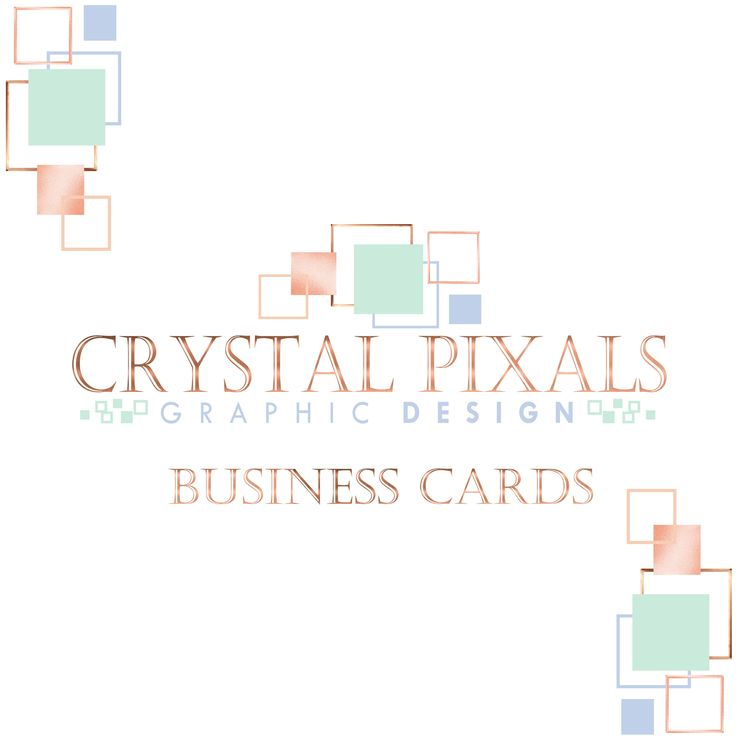 The 16 best Business Cards images on Pinterest | Custom business ...