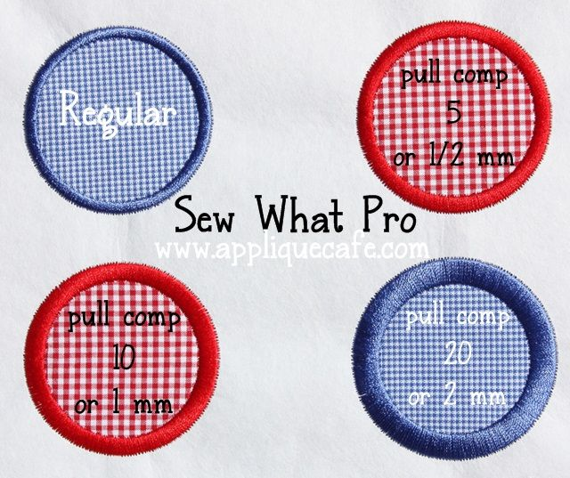 Best images about sew what pro tutorials on pinterest