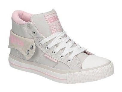 vans hoge sneakers dames
