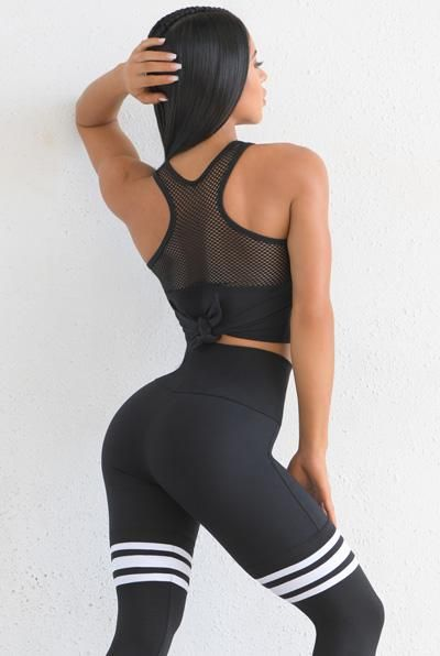 e3b01f5fd97de PRO Seamless Leggings in 2019 | Yoga | Seamless leggings, Yoga ...