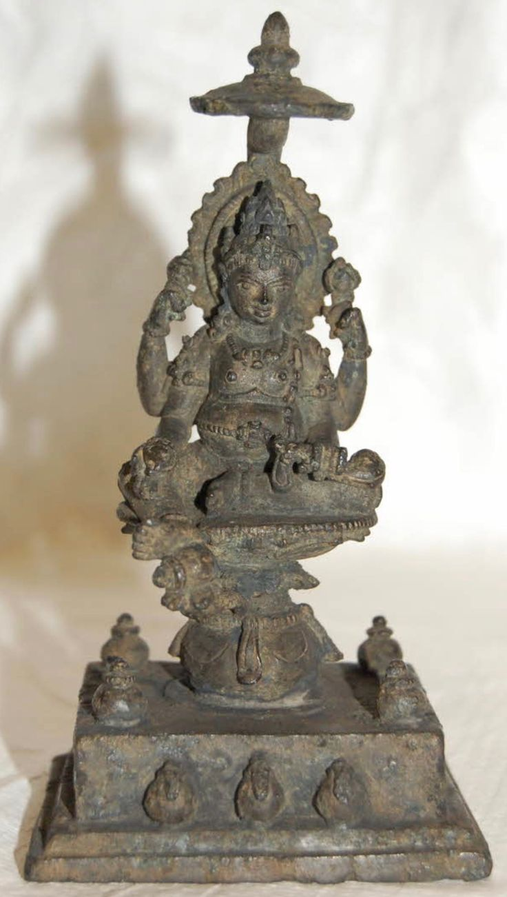 2712 best Indonesian history and culture images on Pinterest  Indonesian art, Buddha art and Java