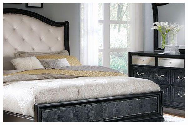 bedroom furniture nyc