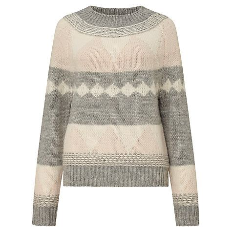 529 best Jumpers & sweaters images on Pinterest