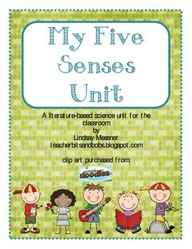 29 best images about kindergarten my five senses on pinterest british columbia the five and. Black Bedroom Furniture Sets. Home Design Ideas
