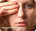 Simple exercises to improve your eyesight naturally