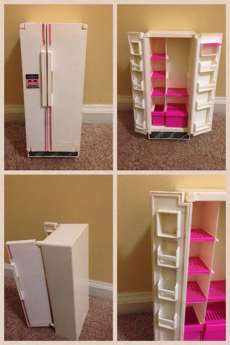 66 best kitchen barbie images on pinterest barbie accessories