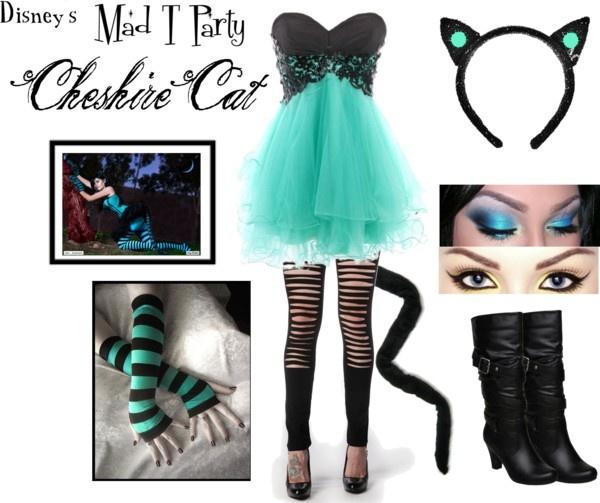 7 best McKenna Halloween costume ideas images on Pinterest - cute cat halloween costume ideas