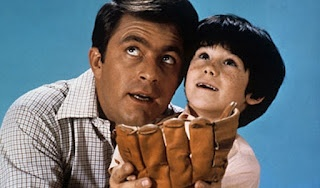 Fathers, Date Your Children: Classic Television Current, Remember, Favorite Tv, Eddie S Father, Childhood Memories, Favorites Plus, Children, Courtship, Classic Tv