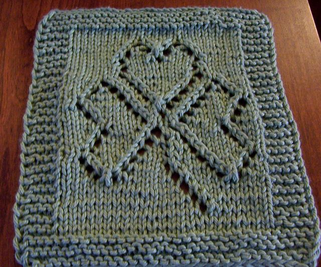 Knitting Pattern Errata : 310 best images about Dish and Wash Cloths on Pinterest Free pattern, Knit ...
