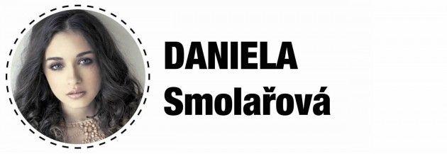 daniela-smolarova2