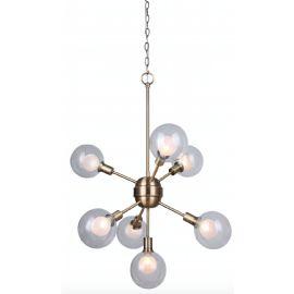 1628 best royaume luminaire terrebonne luminaire suspendu for Luminaires suspendus salle manger