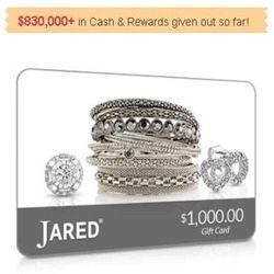 Jareds jewelers 20 Pinterest