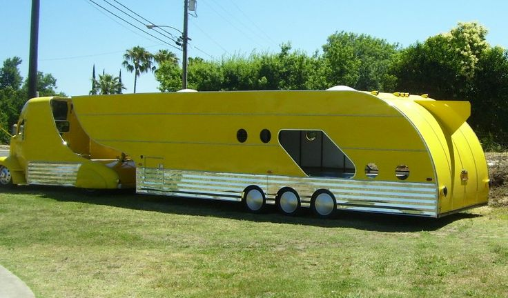 Pin By Brian Jolley On Gm Truck 41 46 Pinterest Car