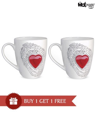 102 best Valentine\'s Day Gifts offer - snapdeal images on Pinterest ...