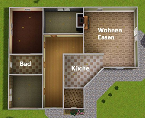 421 best Sims3 images on Pinterest Sims 3, Pets and Sims - aus alt mach neu küche