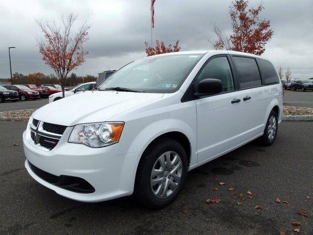 One Of The Most Reliable Brand Of Minivans Transmission 6 Speed