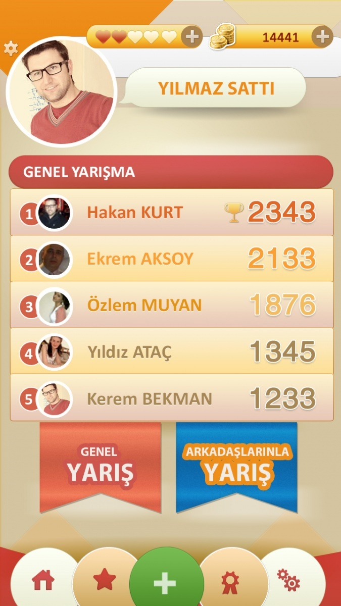 android oyun tasarımı  // android game design   More awesome apps : Softwarelint.com/android