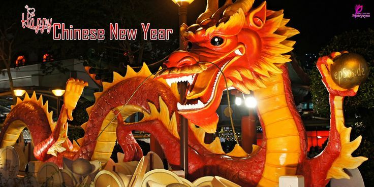 Happy Chinese New Year Wishes and Greetings Happy Lunar New Year 2014 Wallpaper