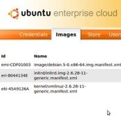"""How To Build Your Own Linux Cloud #build #cloud #server http://kitchens.nef2.com/how-to-build-your-own-linux-cloud-build-cloud-server/  # How To Build Your Own Linux Cloud Ubuntu lets you create your own Eucalyptus cloud computing infrastructure on commodity servers, plus it's interface-compatible with Amazon's EC2. This article first appeared in November, 2009. Conventional wisdom has it that if you want to make use of """"the cloud,"""" you've got to use someone else's service — Amazon's EC2…"""