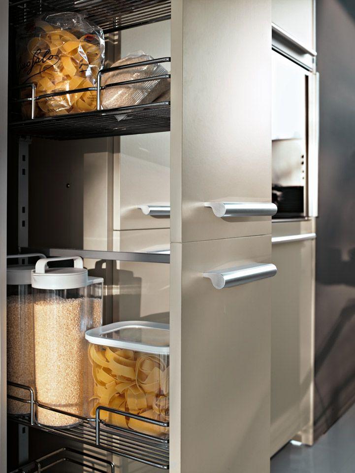 57 best Cucine images on Pinterest   Modern kitchens, Kitchen ...