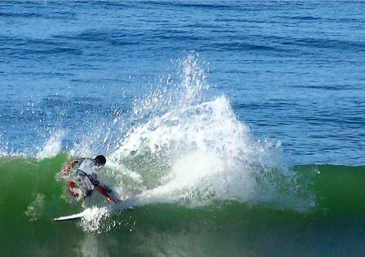 Un viernes santo ph:2 by  @pepialgorta  #surferphotos#discovery#surfer#surfboard#bellsbeach#northshore#sky#surfista#vibe#goldcoast#wsl#elnino#aloha#paradise#bigsurf#redbull#surfing#hawaii#indo#somewhere#saltybeards#surfersparadise#natgeo#ripcurlpro#praia#thesearch#surfar#barrel#uruguayo#surfuruguay by lilo__ferreira http://ift.tt/1KnoFsa
