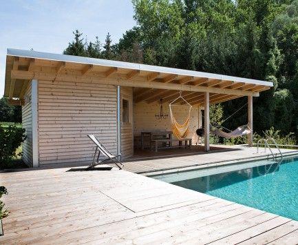 Die besten 25+ Sauna münchen Ideen auf Pinterest Urlaub berge - Spa Und Wellness Zentren Kreative Architektur