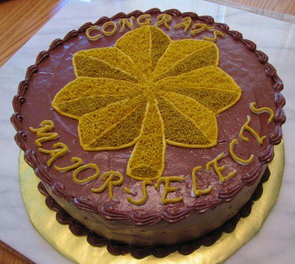 46 best You\'ve been caked! images on Pinterest | Lemon cakes, Boy ...