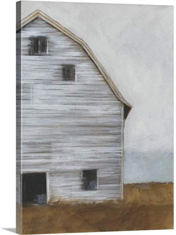 Modern Paintings Motivation Arthunter Barn Painting Farmhouse Paintings Painting