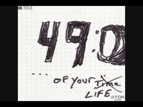 Paul Westerberg - I'm Clean/It'll Never Die - YouTube