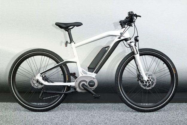 206 mejores im genes sobre e bikes en pinterest. Black Bedroom Furniture Sets. Home Design Ideas