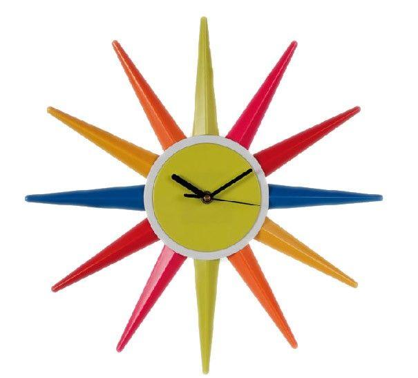 M s de 25 excelentes ideas populares sobre relojes de - Relojes de pared para cocina ...