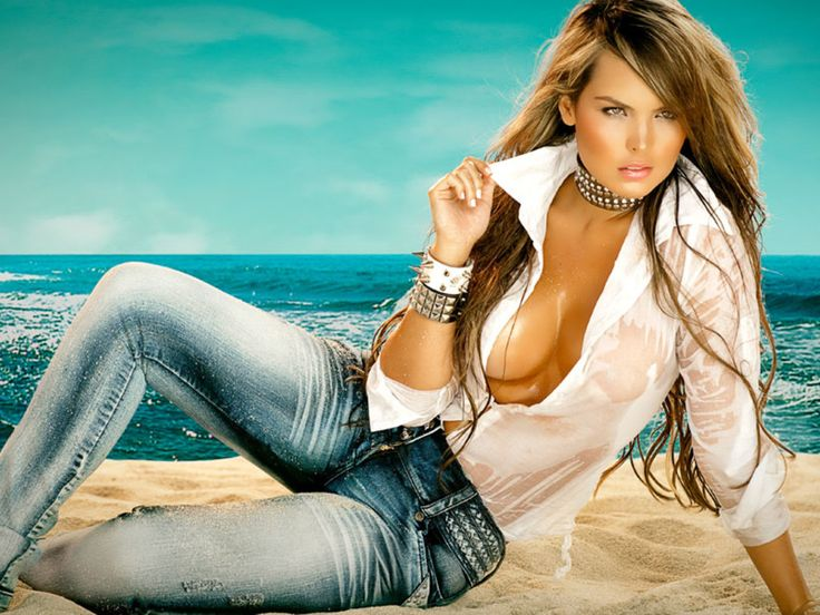 melissa roxburgh top models pinterest search