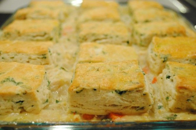 394 best images about barefoot contessa on pinterest see Ina garten chicken casserole recipes
