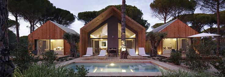 sublime-comporta-country-house-retreat-room-villa-comporta-sublime.jpg (1280×440)