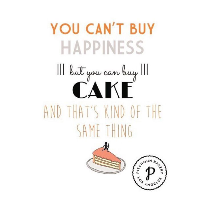 Stop by Pitchoun bakery :-)!!