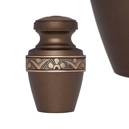 Small Decorative Urns 1436 Best Decorative Urns Images On Pinterest  Decorative