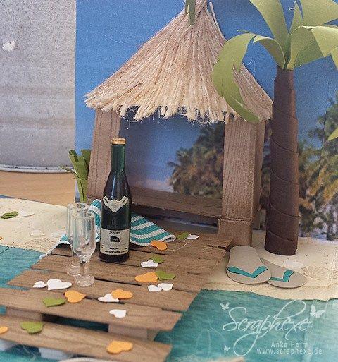 Die besten 25+ Flitterwochen geschenke Ideen auf Pinterest - badezimmer zuschuss krankenkasse
