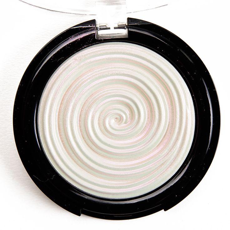Laura Geller Diamond Dust Baked Gelato Swirl Illuminator & Illuminating Stick | Temptalia | Bloglovin'