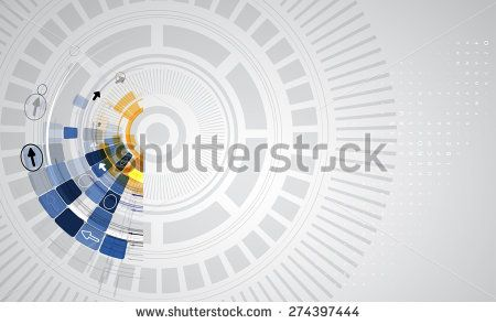It Solution Stock Photos, Images, & Pictures | Shutterstock