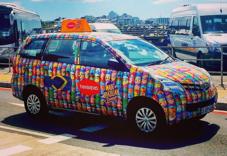 Taxi #fivesneakers #wecollectmemories