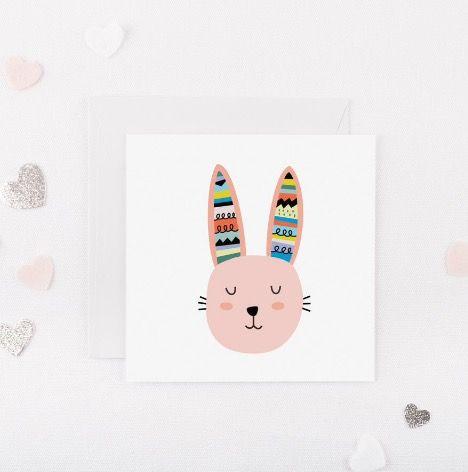 DIY Easter card  https://www.etsy.com/au/listing/519811363/printable-easter-card-printable-easter