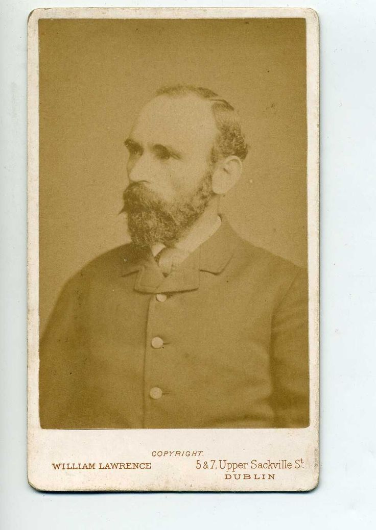 IRB Fenian Irish Republican Brotherhood Davitt Train Meany Parnell Photographs   eBay