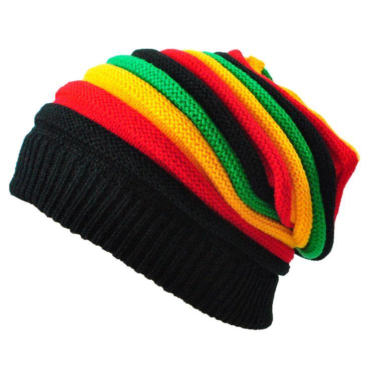 $2.95 (Buy here: https://alitems.com/g/1e8d114494ebda23ff8b16525dc3e8/?i=5&ulp=https%3A%2F%2Fwww.aliexpress.com%2Fitem%2FJamaica-Reggae-Gorro-Rasta-Style-Cappello-Hip-Pop-Men-s-Winter-Hats-Female-Red-Yellow-Green%2F32799078378.html ) Jamaica Reggae Gorro Rasta Style Cappello Hip Pop Men's Winter Hats Female Red Yellow Green Black Fall Fashion Women's Knit Cap for just $2.95