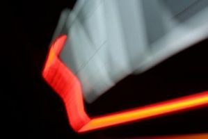 How to Use Red Light Therapy  http://www.ehow.com/how_5782192_use-blue-red-light-acne.html