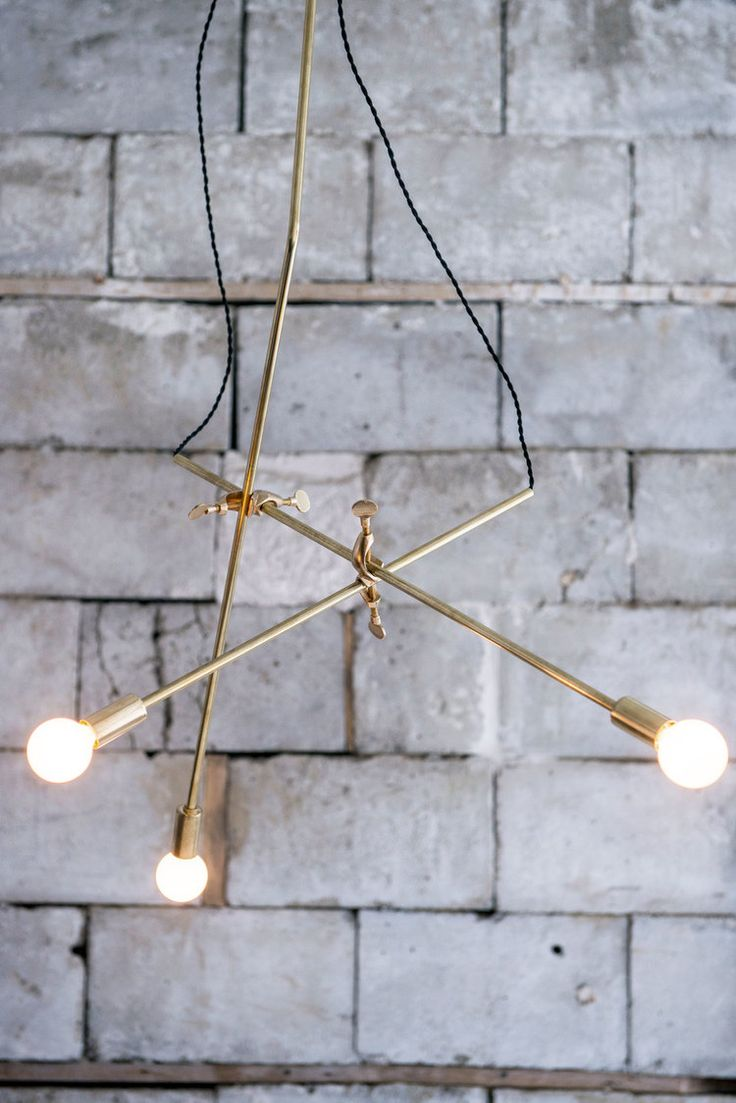 17 best images about lighting on pinterest chandeliers. Black Bedroom Furniture Sets. Home Design Ideas