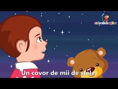 Suntem uniti - Cântece pentru copii Paradisul Vesel TV - YouTube