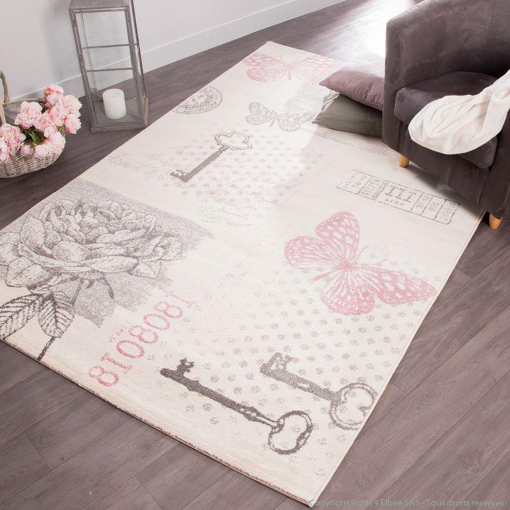 17 best images about romantique on pinterest monaco. Black Bedroom Furniture Sets. Home Design Ideas